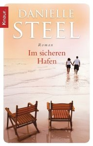 Im sicheren Hafen Book Cover