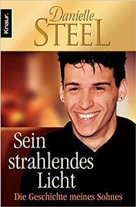 Sein strahlendes Licht Book Cover