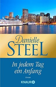 In jedem Tag ein Anfang Book Cover