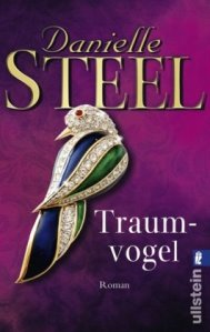 Traumvogel Book Cover