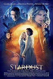 Der Sternwanderer Book Cover