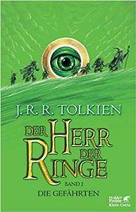 Die Gefährten Book Cover