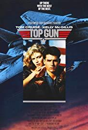 Top Gun - Sie fürchten weder Tod noch Teufel Book Cover