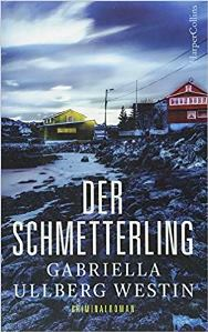 Der Schmetterlink Book Cover