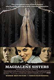 Die unbarmherzigen Schwestern Book Cover