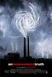 Eine unbequeme Wahrheit Book Cover
