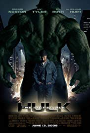 Der unglaubliche Hulk Book Cover
