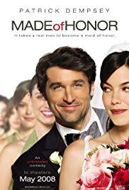 Verliebt in die Braut Book Cover