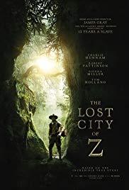 Die versunkene Stadt Z Book Cover