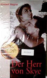 Der Herr von Skye Book Cover