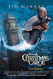 Eine Weihnachtsgeschichte Book Cover