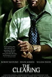 Anatomie einer Entführung Book Cover