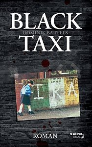 Black Taxi Book Cover