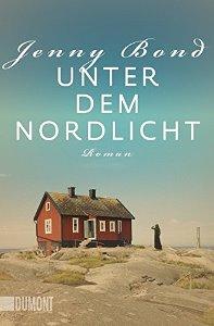 Unter dem Nordlicht Book Cover