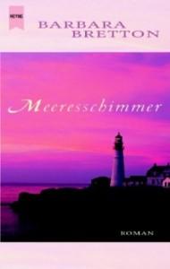 Meeresschimmer Book Cover