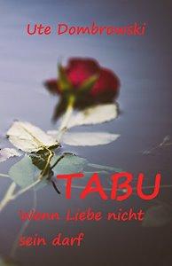 Wenn Liebe nicht sein darf Book Cover