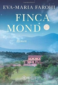 Fincamond Book Cover
