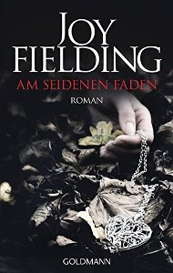 Am seidenen Faden Book Cover