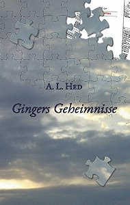 Gingers Geheimnisse Book Cover