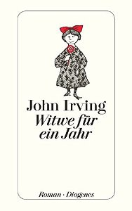 Witwe für ein Jahr Book Cover