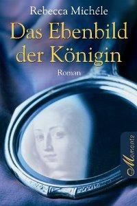 Das Ebenbild der Königin Book Cover