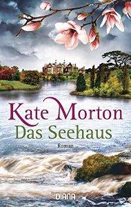 Das Seehaus Book Cover