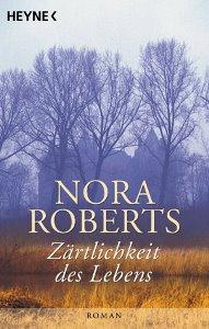 Zärtlichkeit des Lebens Book Cover