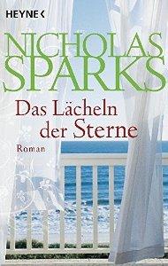 Das Lächeln der Sterne Book Cover