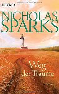 Weg der Träume Book Cover