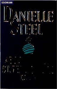 Abschied von St. Petersburg Book Cover
