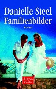 Familienbilder Book Cover