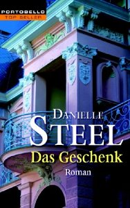 Das Geschenk Book Cover