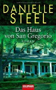 Das Haus von San Gregorio Book Cover