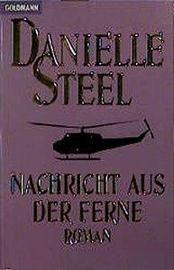 Nachricht aus der Ferne Book Cover