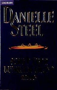 Schiff über dunklem Grund Book Cover