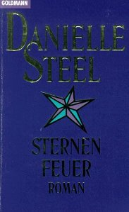 Sternenfeuer Book Cover