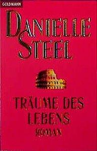 Träume des Lebens Book Cover