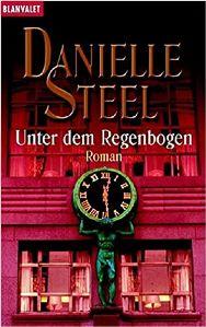 Unter dem Regenbogen Book Cover