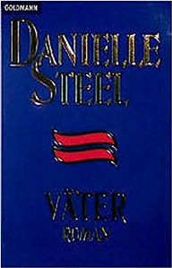 Väter Book Cover