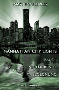 Verlockende Begegnung Book Cover