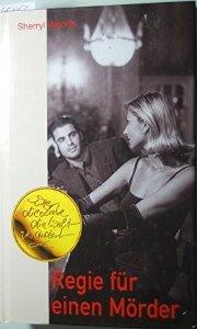Regie für einen Mörder Book Cover