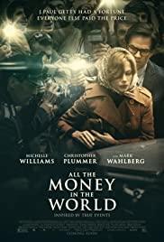 Alles Geld der Welt Book Cover