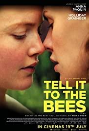 Der Honiggarten - Das Geheimnis der Bienen Book Cover