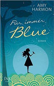 Für immer Blue Book Cover