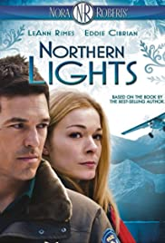Das Leuchten des Himmels Book Cover