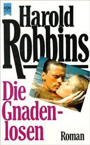 Die Gnadenlosen Book Cover